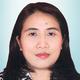 dr. Keswari Aji Patriawati, Sp.A, M.Sc merupakan dokter spesialis anak di RS Mary Cileungsi Hijau di Bogor