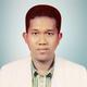 dr. Ketut Ananda Wiratama, Sp.OG merupakan dokter spesialis kebidanan dan kandungan di RS Kristen Lindimara di Sumba Timur