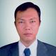 dr. Ketut Anom Ratmaya, Sp.B, MARS merupakan dokter spesialis bedah umum di RS Puri Raharja di Denpasar