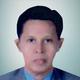 dr. Ketut Artha Pagehgiri, Sp.PD merupakan dokter spesialis penyakit dalam di RS Bayukarta di Karawang