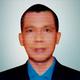 dr. Ketut Irianta, Sp.An merupakan dokter spesialis anestesi di RSUD Tarakan di Jakarta Pusat