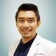 dr. Keven Pratama Manas Tali, Sp.OG merupakan dokter spesialis kebidanan dan kandungan di RS Pantai Indah Kapuk di Jakarta Utara