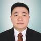dr. Kevin Gunawan, Sp.BS merupakan dokter spesialis bedah saraf di RS Universitas Indonesia (RSUI) di Depok