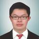 dr. Kevin, Sp.M merupakan dokter spesialis mata di Klinik Mata Nusantara Kemayoran (KMN) di Jakarta Pusat