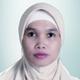 dr. Khairiyah Darojat, Sp.PD merupakan dokter spesialis penyakit dalam di RS Harapan Sehati di Bogor