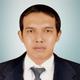 dr. Khalikul Razi, Sp.B merupakan dokter spesialis bedah umum di RS Prince Nayef bin Abdul Aziz di Banda Aceh