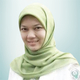 dr. Kharnina Chatar, Sp.A merupakan dokter spesialis anak di RSIA Bunda Aliyah Depok di Depok