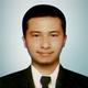 dr. Khoirul Husam merupakan dokter umum di RS Karya Bhakti Pratiwi di Bogor