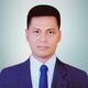 dr. Khoirul Kholis, Sp.U merupakan dokter spesialis urologi di RS Awal Bros Makassar di Makassar