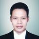 dr. Khrisna Prasetya Aji Runawang merupakan dokter umum di RS Cahya Kawaluyan di Bandung Barat