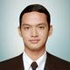 dr. Khrisnanto Nugroho, Sp.OT merupakan dokter spesialis bedah ortopedi di RSUD Prof Dr. Margono Soekarjo Purwokerto di Banyumas