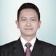 dr. Khristophorus Heri Nugroho Hario Seno, Sp.PD-KEMD merupakan dokter spesialis penyakit dalam konsultan endokrin metabolik diabetes di RS St. Elisabeth Semarang di Semarang