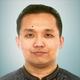 dr. Kiagus Roy, Sp.Rad merupakan dokter spesialis radiologi di RS Izza di Karawang