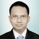 dr. Kiki Mohammad Iqbal, Sp.S merupakan dokter spesialis saraf di RS Bunda Thamrin di Medan