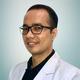 dr. Kiko Marpaung, Sp.OG merupakan dokter spesialis kebidanan dan kandungan di RS Karunia Kasih di Bekasi