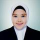 dr. Kinanti Putri Larasati, MARS merupakan dokter umum di RSU Ummi Bengkulu di Bengkulu