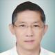 dr. Kingky Tjandraprawira, Sp.OG merupakan dokter spesialis kebidanan dan kandungan di RSIA Limijati di Bandung