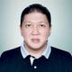 dr. Kipsanang Akemah, Sp.B merupakan dokter spesialis bedah umum di Siloam Hospitals Makassar di Makassar