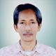 dr. Kiswono Basuki, Sp.An merupakan dokter spesialis anestesi di RS Telogorejo (Semarang Medical Center RS Telogorejo) di Semarang