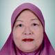 dr. Kisworowati, Sp.KFR merupakan dokter spesialis kedokteran fisik dan rehabilitasi di RS Premier Bintaro di Tangerang Selatan