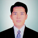 dr. KMS. Anhar, Sp.OG merupakan dokter spesialis kebidanan dan kandungan di Siloam Hospitals Palembang di Palembang
