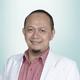 dr. Kobal Sangaji, Sp.KFR merupakan dokter spesialis kedokteran fisik dan rehabilitasi di RS Awal Bros Chevron Pekanbaru di Pekanbaru