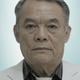 dr. Koenardi Budhihardjo, Sp.PD merupakan dokter spesialis penyakit dalam di Mayapada Hospital Tangerang di Tangerang