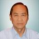 dr. Koeswodjo Sadimin, Sp.PK merupakan dokter spesialis patologi klinik