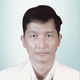 dr. Komang Andi Dwi Saputra, Sp.THT merupakan dokter spesialis THT di RS Balimed Denpasar di Denpasar
