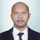 dr. Komang Hendra Prasetiawan, Sp.OG, M.Biomed merupakan dokter spesialis kebidanan dan kandungan di RSU Kertha Usadha di Buleleng