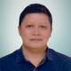 dr. Kondang Usodo, Sp.OG merupakan dokter spesialis kebidanan dan kandungan di RS Permata Hati di Tangerang