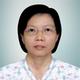 dr. Konny Santoso merupakan dokter umum di Klinik Utama Simas Sehat di Jakarta Pusat
