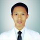 dr. Krisna Yuarno Phatama, Sp.OT merupakan dokter spesialis bedah ortopedi di RS Persada Hospital di Malang
