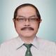dr. Krisnaldy Mahdi, Sp.An merupakan dokter spesialis anestesi