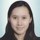 dr. Krista Ekaputri, Sp.BP-RE merupakan dokter spesialis bedah plastik di RS Hermina Kemayoran di Jakarta Pusat