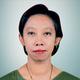 dr. Kristiana Etnawati, Sp.KK(K) merupakan dokter spesialis penyakit kulit dan kelamin konsultan di RSUP Dr. Sardjito  di Sleman