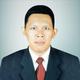 dr. Kristianto Budi Wibowo, Sp.Rad merupakan dokter spesialis radiologi di RS Bhina Bhakti Husada di Rembang