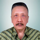 dr. Kristianto Sastrohartoyo, Sp.Rad merupakan dokter spesialis radiologi