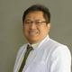 dr. Kristiawan Abri Roosadi, Sp.THT merupakan dokter spesialis THT di RS Mitra Keluarga Cikarang di Bekasi