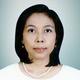 dr. Kristin Maekaratri, Sp.GK merupakan dokter spesialis gizi klinik di RS Hermina Grand Wisata di Bekasi