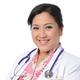dr. Kristina Agustini Wiraputri, Sp.EM merupakan dokter spesialis emergensi medik di Eka Hospital Pekanbaru di Pekanbaru