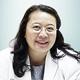 dr. Kristina Maria Siswiandari, Sp.B(K)Onk  merupakan dokter spesialis bedah konsultan onkologi di RS Pondok Indah (RSPI) - Puri Indah di Jakarta Barat