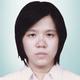 dr. Kristina Wiharjo, Sp.PK, M.Kes merupakan dokter spesialis patologi klinik di Ciputra Hospital Citra Raya Tangerang di Tangerang