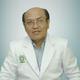 dr. Kriston Silitonga, Sp.A merupakan dokter spesialis anak di RS Hermina Depok di Depok