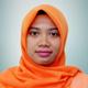 dr. Kristy Kumaladewi merupakan dokter umum di RSU Queen Latifa Kulon Progo di Kulon Progo