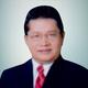 dr. Kriswanto Widyo, Sp.S merupakan dokter spesialis saraf di RS Bethesda Wonosari di Gunung Kidul