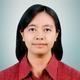dr. Kshetra Rinaldhy, Sp.B, Sp.BA merupakan dokter spesialis bedah anak di RS Cipto Mangunkusumo - Kencana di Jakarta Pusat