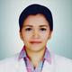 dr. Kumara Yusefi, Sp.Rad merupakan dokter spesialis radiologi