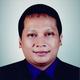 dr. Kumbang Nirbhaya Pamungkas, Sp.OT merupakan dokter spesialis bedah ortopedi di RS Yukum Medical Centre di Lampung Tengah