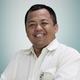dr. Kuncoro Wibowo, Sp.An, KNA merupakan dokter spesialis anestesi di Omni Hospital Pekayon di Bekasi